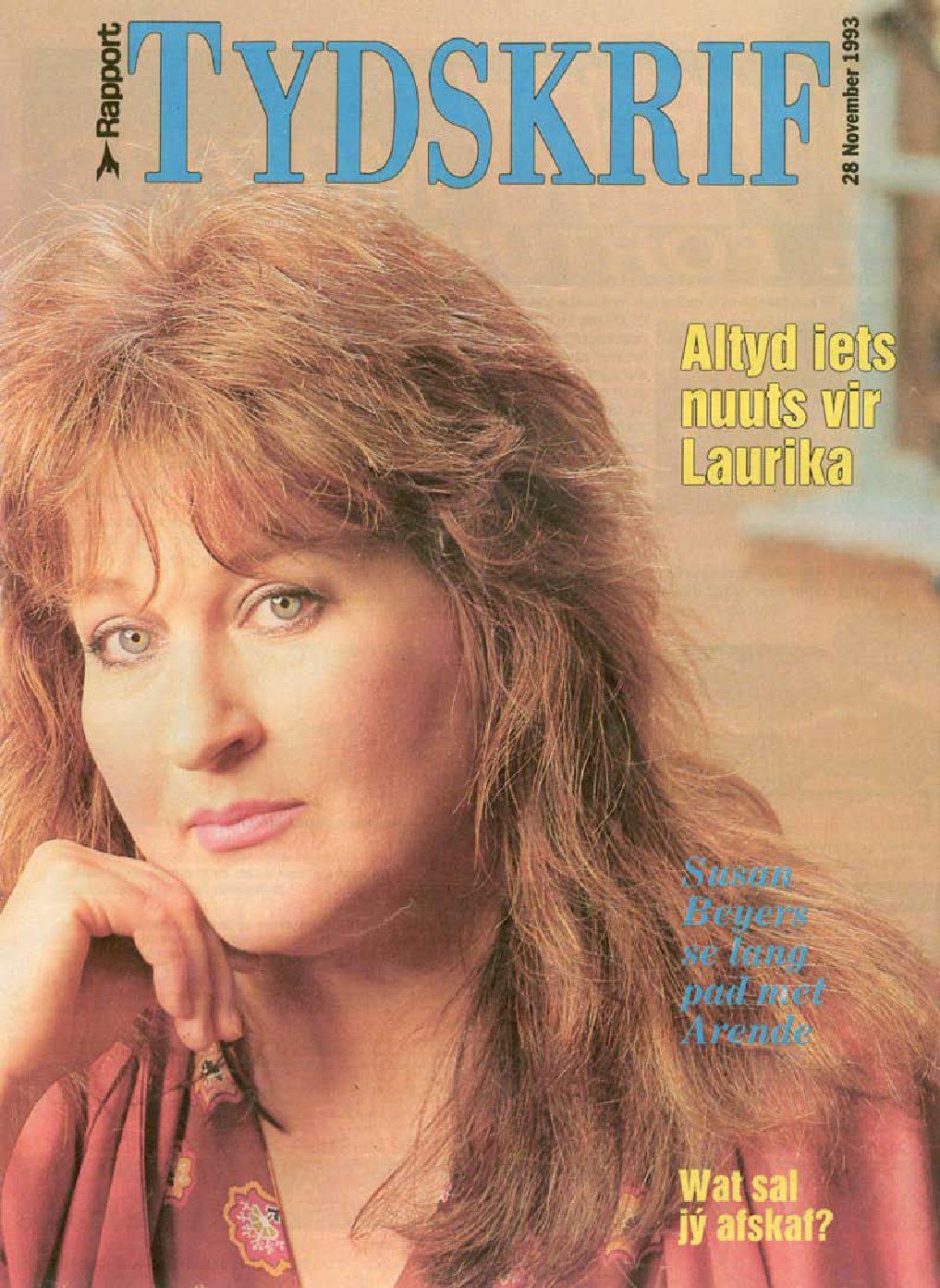 voorblad-1993-tydskrif