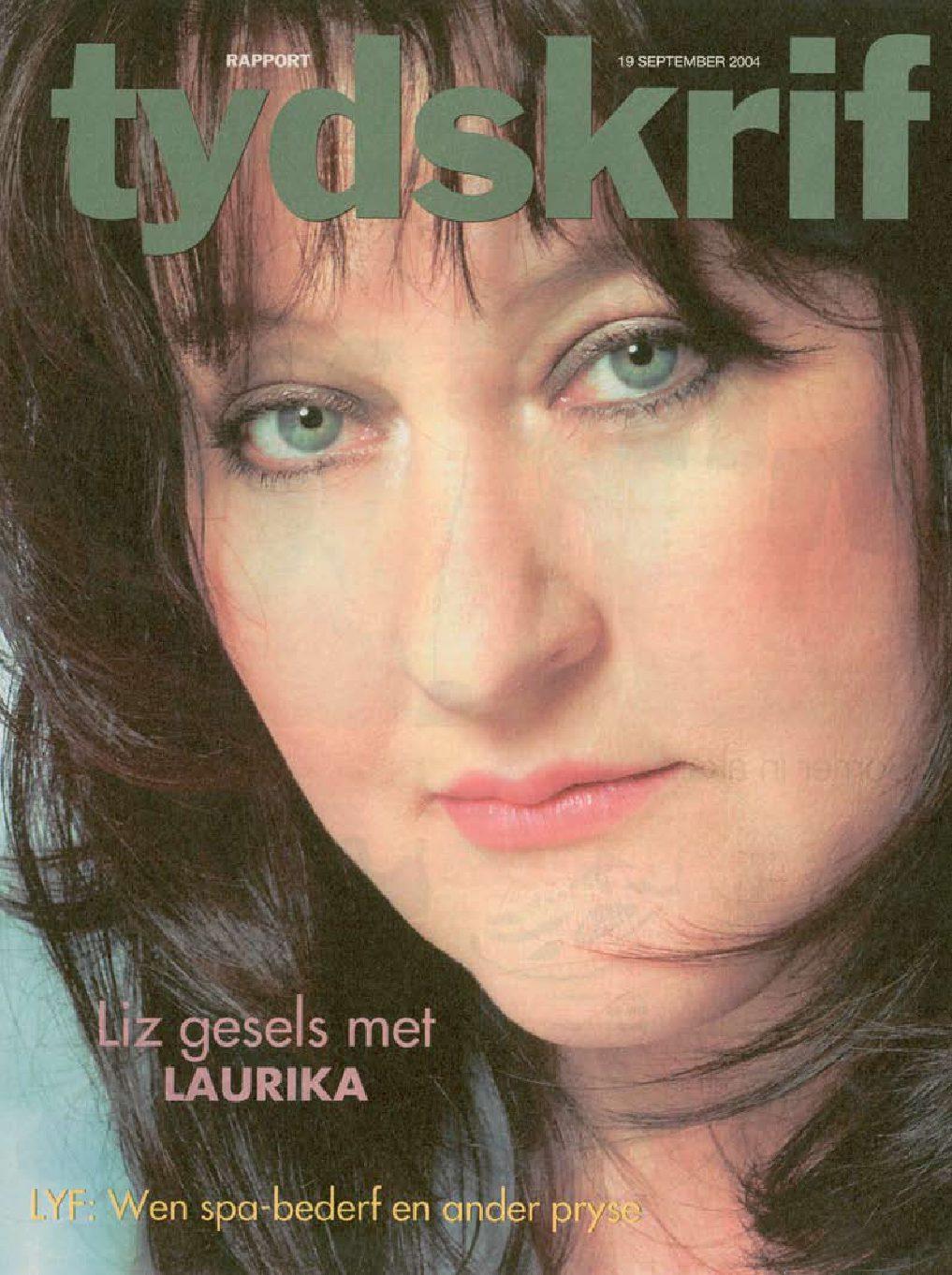 voorblad-2004-tydskrif