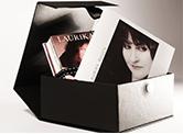 boxset1