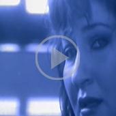 Bou Solo weergawe – oorspronklike video